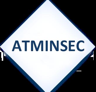 ATMINSEC