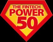 The Fintech Power 50